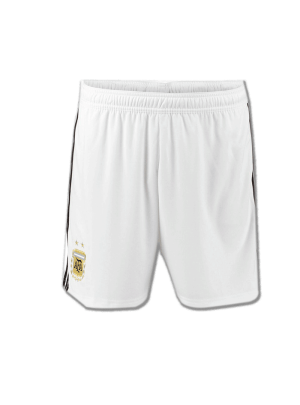 ARGENTINA--FOOTBALL-SHORTS--HOME-2018-FIFA-WORLD-CUP