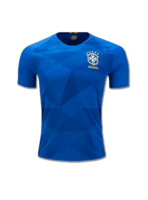 Brazil-Football-Jersey-Away-2018-FIFA-World-CUP