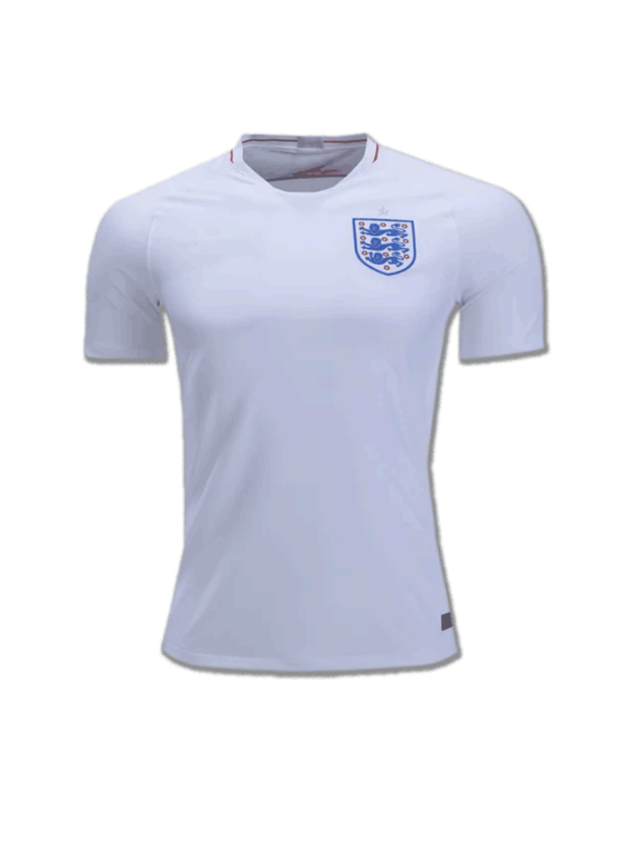 England-Football-Jersey-Home-2018-FIFA-World-CUP1