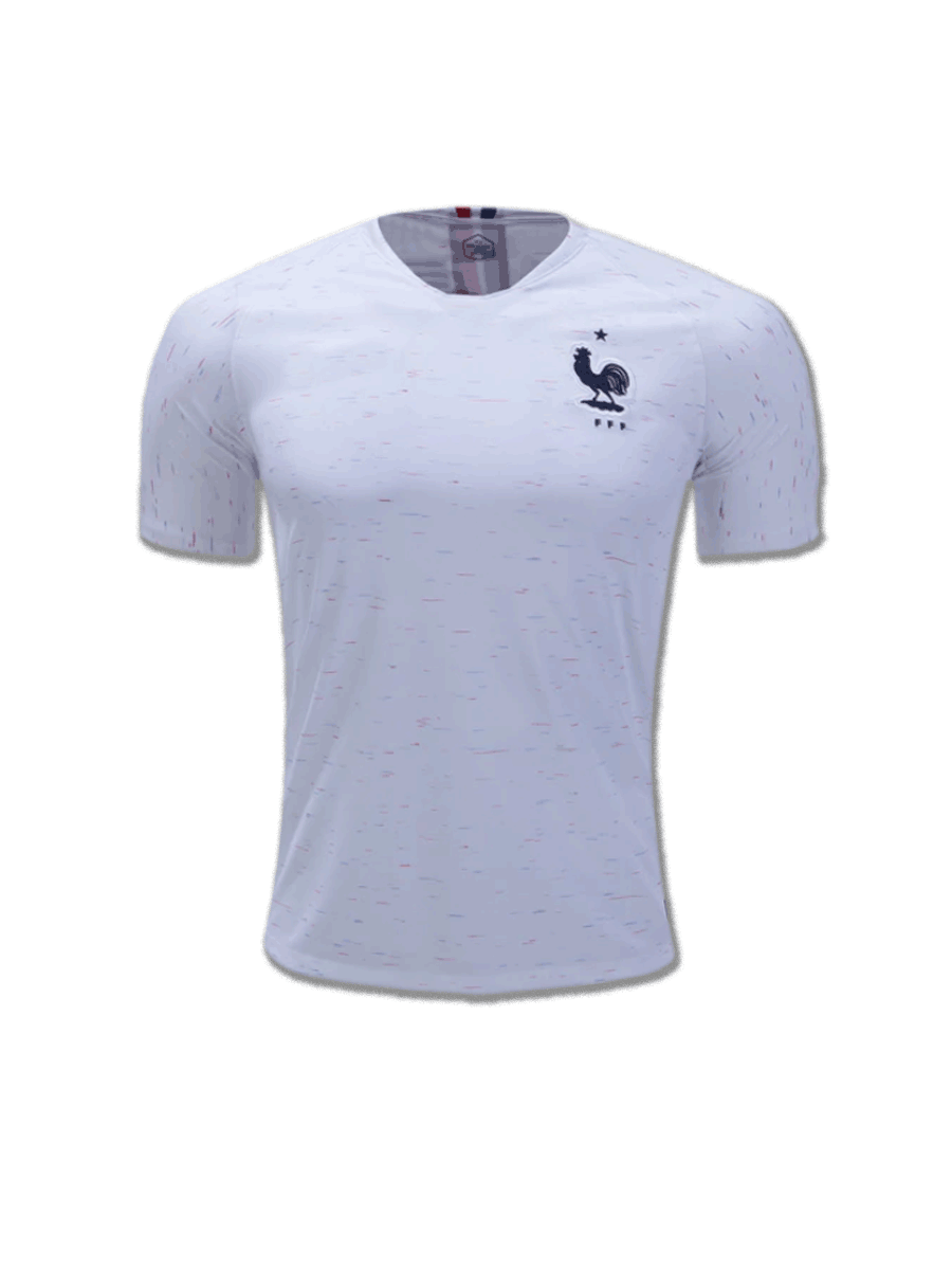 France-Football-Jersey-Away-2018-FIFA-World-CUP