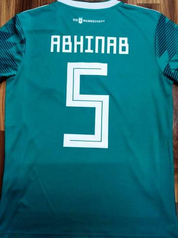 Germany-Football-Jersey-Away-2018-World-Cup-Name-and-Number