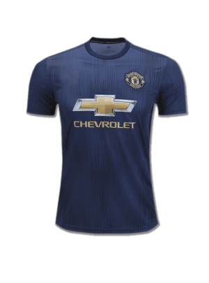 Manchester-Unitd-Football-Jersey-3rd-Kit-18-19-Season Premium