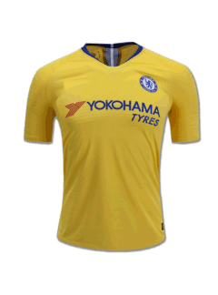 Chelsea-Football-Jersey-Away-18-19-Season-Premium
