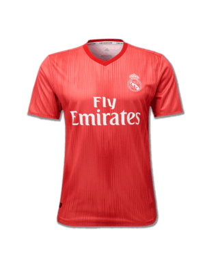 Real-Madrid-Football-Jersey-3rd-Kit-18-19-Season-Premium