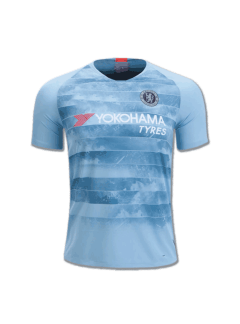 Chelsea-Football-Jersey-3rd-Kit-18-19-Season-Premium