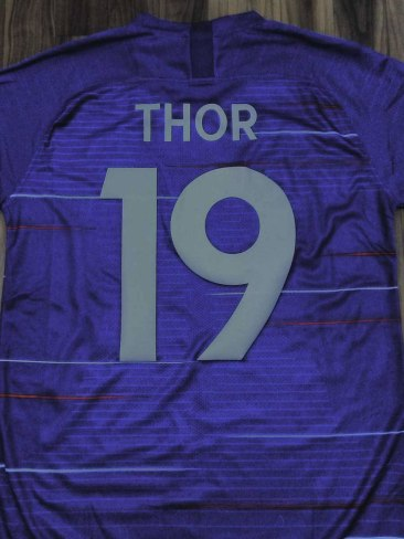 Chelsea-Football-Jersey-Home-18-19-Season-Name-And-Number