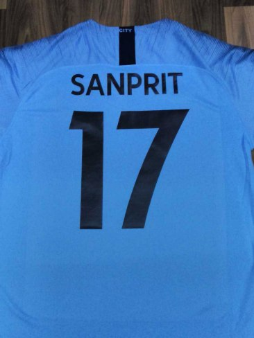 Manchester-City-Football-Jersey-Home-18-19-Season-Name-And-Number