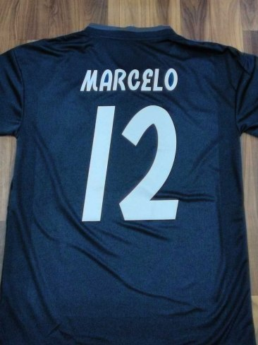 Real-Madrid-Football-Jersey-Away-18-19-Season-Name-And-Number