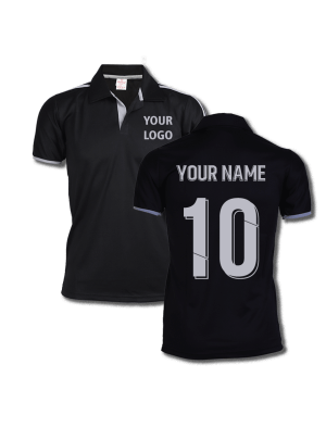Black-Color-Sports-Jersey-Design-Front-Back