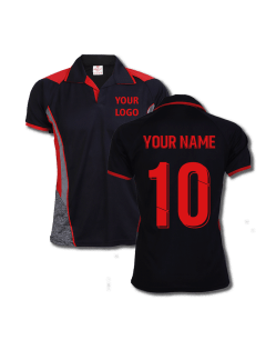Black-Multi-Color-Sports-Jersey-Design-Front-Back