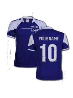 Blue-White-Color-Sports-Jersey-Design-Front-Back