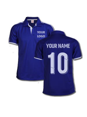 Dark-Blue-Color-Sports-Jersey-Design-Front-Back