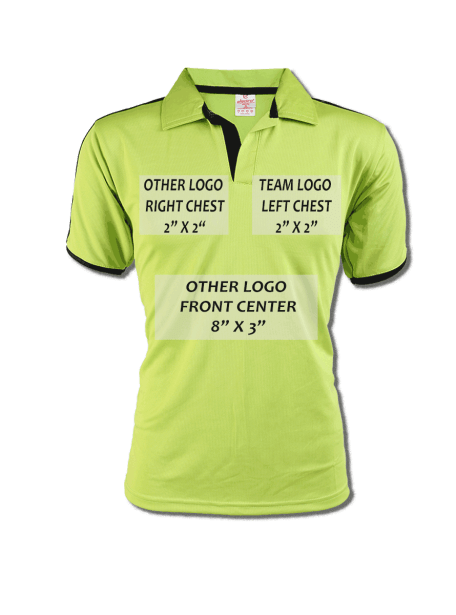 Green-Color-Sports-Jersey-Design-Front-CDI