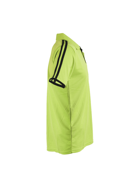 Green-Color-Sports-Jersey-Design-Side