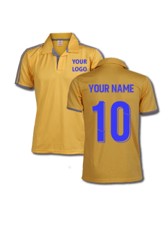Mango-Color-Badminton-Jersey-Design-Front-Back
