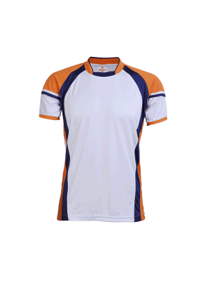 White-Multi-Color-Cricket-Jersey-Design-Front
