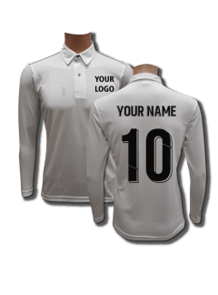 Equus-Steed-White-Cricket-Kit-Jersey-Design-Full-Sleeves