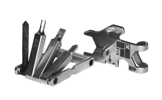 FIXスケート工具