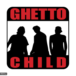ghetto-child-wheels-chad-muska