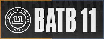 BATB11