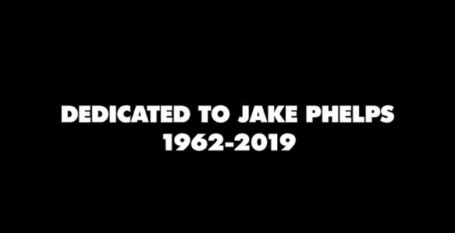 THRASHER Independent's Scabs for Slabs Video Jake Phelps rest in peace