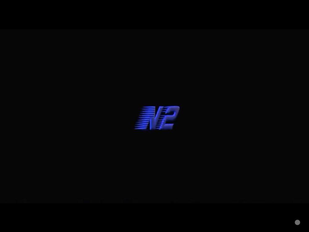 Source New side N2