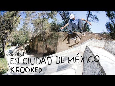 Source Thrasher Krooked Skateboards En Cuidad De México
