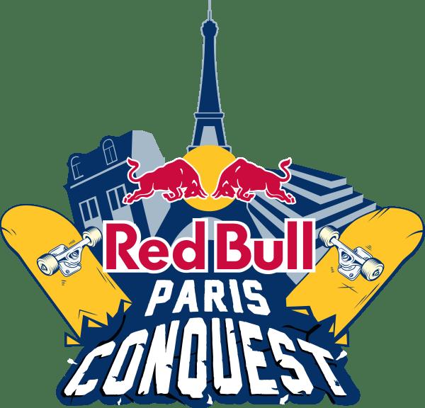 Source red-bull-paris-conquest