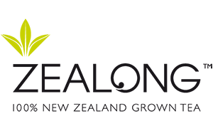 zealong-logo-transparent