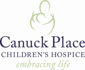 Canuck-Place
