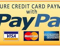 Learn more about paypal