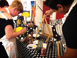 63896langleypaintingparty2