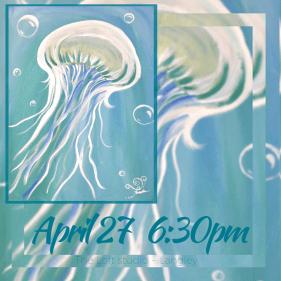 April 27 (1)