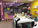 zealousart-studio