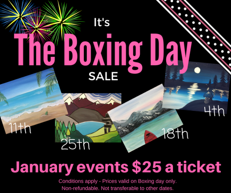 boxing-day-sale-1