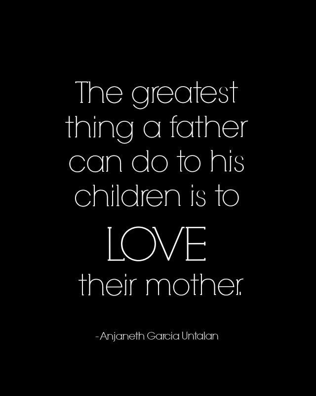 Quotes For Fathers Day For Husband: Father's Day Quotes