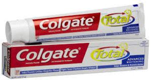 Colgate Campaign -zealousmom.com