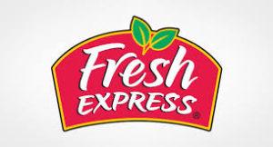 Fresh Express Campaign -zealousmom.com