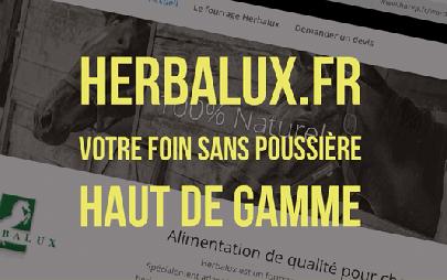 Herbalux.fr