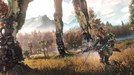 Horizon-Zero-Dawn-7