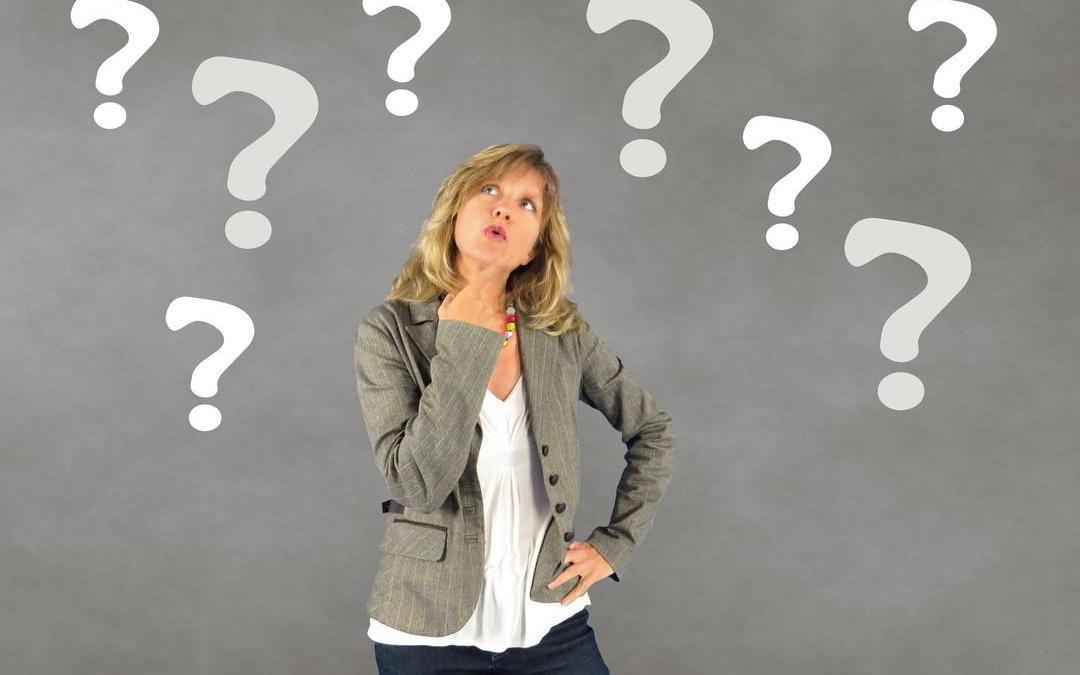 Was ist Achtsamkeit?