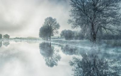 Was ist eine Winterdepression (SAD)?
