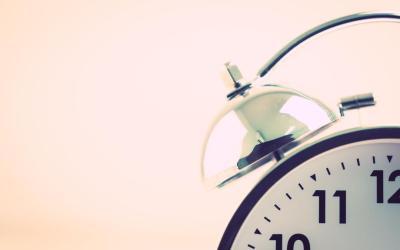 Schlafentzug (Wachtherapie) bei Depressionen