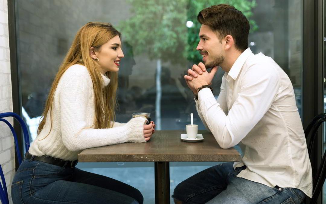 10 Tipps für Tinder-Dates