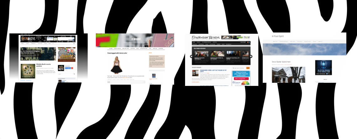 zebra-blogs