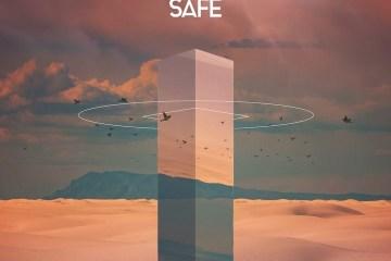 "Nurko - ""Safe"" ft. Zack Gray"