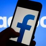 1.4 Billion Facebook Users To Die Before 2100
