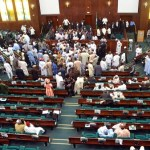 Reps Calls For Secret Ballot For Election Of National Assembly Leaders