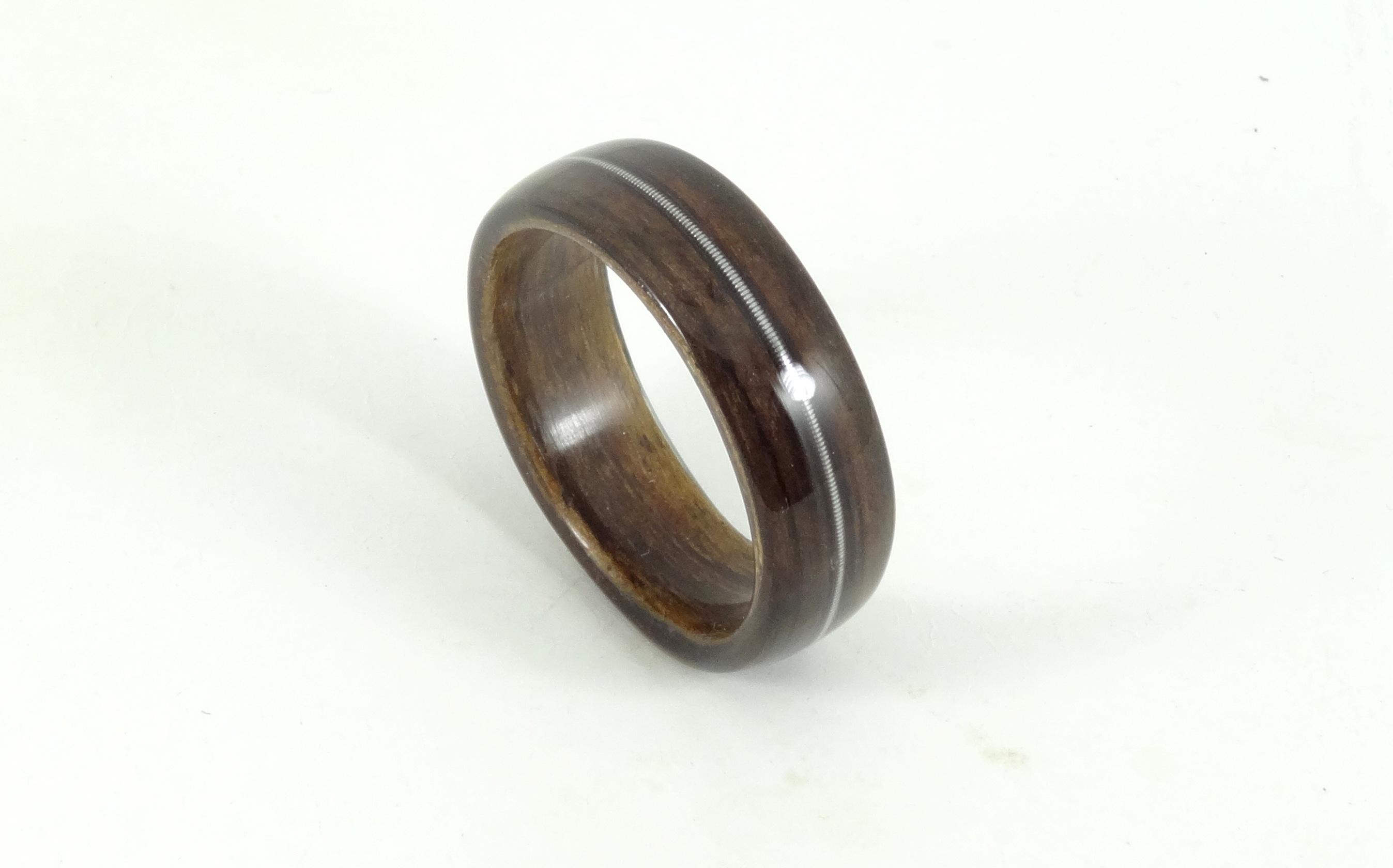 collection a mens wedding handcrafted rings truly ring unique bentwood pin
