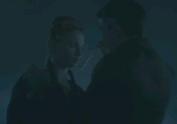 Petyr confiesa encargar el collar hacía unas semanas